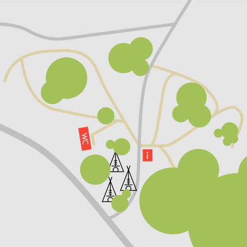 Map-tipis