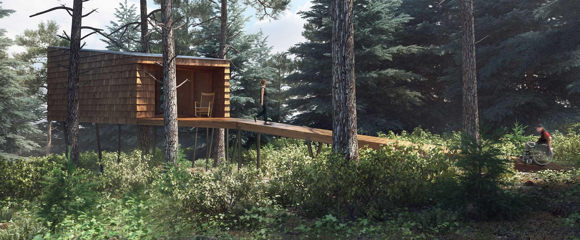 camping-branch-lightbox1