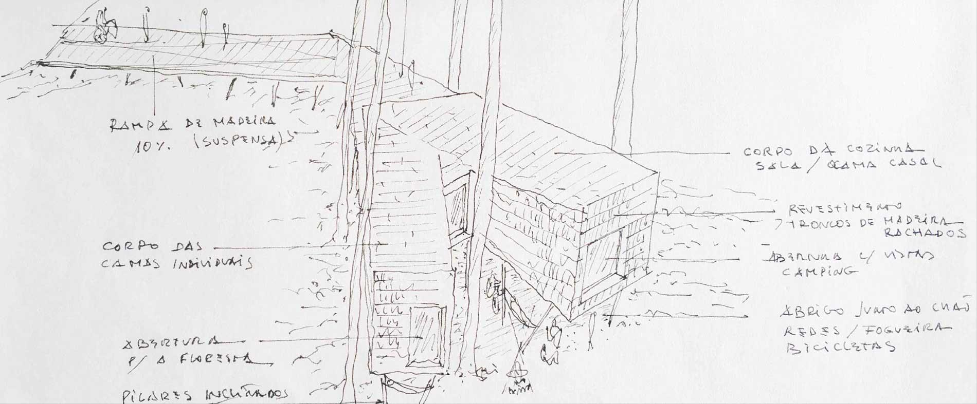 camping-branch-lightbox2