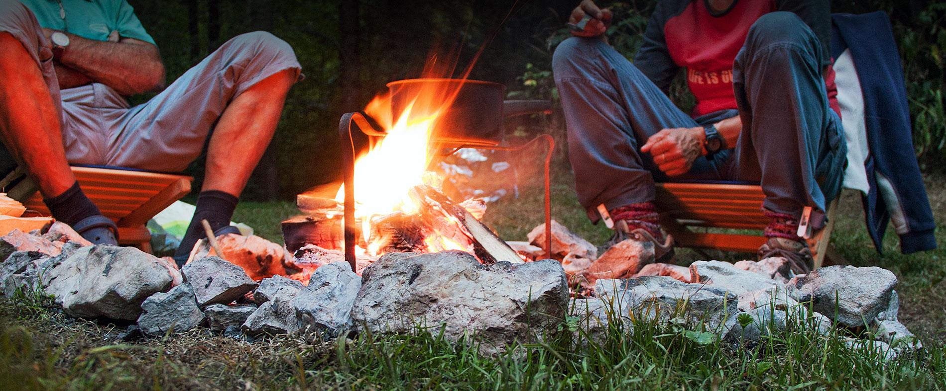 lightbox-camping-saignelegier-camping2